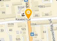 K-market (К-Маркет), ИП
