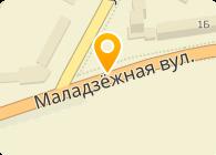Частное предприятие ЧТУП «ЛэксМаркет»