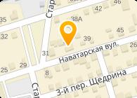 "ООО ""Стройтехнологии"""