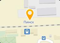 """Интернет-магазин """"Нанопродукт"""""""