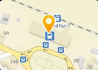 Интернет-магазин «DEX»