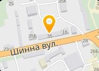 """Частное акционерное общество """"Строймаркет"""" магазин строительных и хозяйственных товаров"""