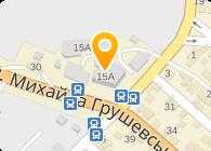 Частное предприятие Plasti Dip Odessa