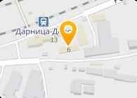 Общество с ограниченной ответственностью ООО «Еврометал Украина» - нержавеющая сталь