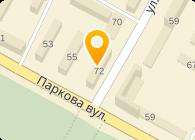 ТМ Ажур Ковка