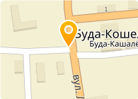 """ООО """"ВИАЛН"""""""