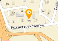 """ЧТУП """"Оптстройкомплект"""""""