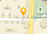 """Частное предприятие ЧП """"Настиль"""""""