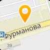 Лимэкс (ЛРСП 17), ОАО