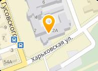 Снежная компания, ООО