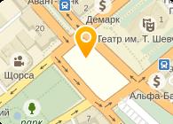 Субъект предпринимательской деятельности Интернет-магазин AVTOSPRINT