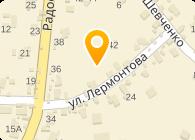 "ФЛП ""БЕТОН-дизайн"""