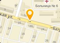 Укрпромснаб