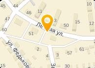 Частное предприятие ЧП «Юг-Сервис»