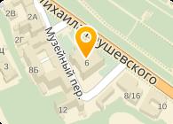 """ООО """"Лакки"""""""