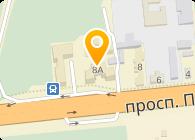 """Общество с ограниченной ответственностью ООО """"Монолит-форт"""""""