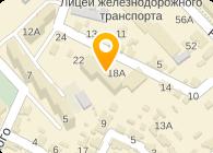 """ООО """"Черниговлес-Инновация"""""""