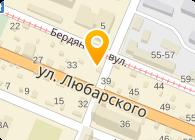 "Частное предприятие Студия ""Арт-Декор"""