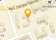 "Интернет-магазин ""Naomi"""