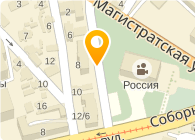 "ПВКП ""Техинвестсервис"""