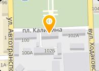 Частное предприятие ЧП «СПЕЦКРАСКИ»