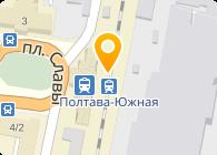 Частное предприятие ЧП Баратынская