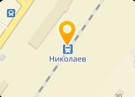 Частное предприятие ЧП «ЛВС»
