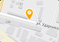 ТД Химинтер, ООО
