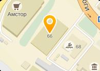 Торгово-производственная фирма Руст, ООО