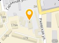 Химпромресурс, ООО