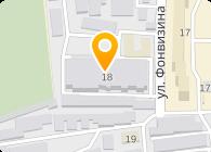 ЛД-Харьков, ООО