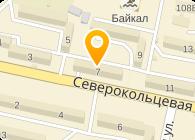 Запорожстрой, ООО