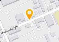 Химрезерв-Кировоград, ООО