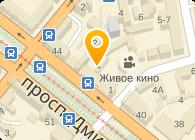 Днепр-Контакт, ООО НПП