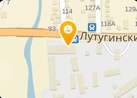 Всеслав-Луганск, ЧП