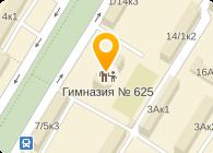 Ресторан «Бакинский бульвар»