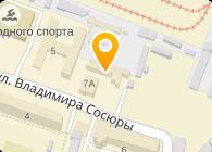 ТАМКОР ЛТД, Научно-техническое предприятие