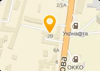 Интернет-магазин Автоколор, ЧП (Аutocolor)