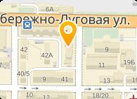 Волга О.Ф., СПД ( Master GROUP)