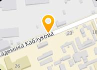 ГМ-Карпаты, ООО