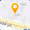 Максимус С, ООО