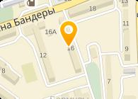 Беккер Акрома Украина, ООО