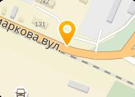 Кремполимер, ООО
