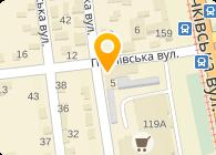Баутехник Восточная Украина, ООО