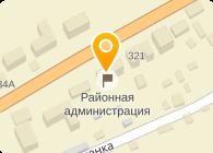 МакТехСтрой, ООО