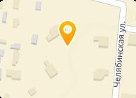 Торговый дом автоэмалей Цвет Сервис, ИП