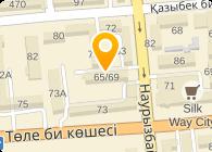 Adisa Kazakhstan (Адиса Казахстан), ТОО