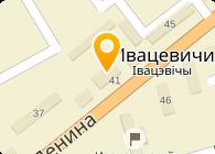 """Частное предприятие Памятники """"РоНи плюс"""""""