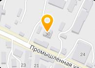 """ЧП """"Ивком"""""""