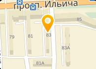 "Скульптурная Мастерская ""Версаль"""